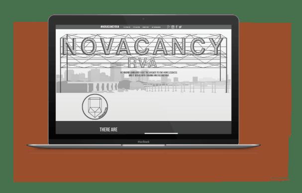 novacancyrva_homepage